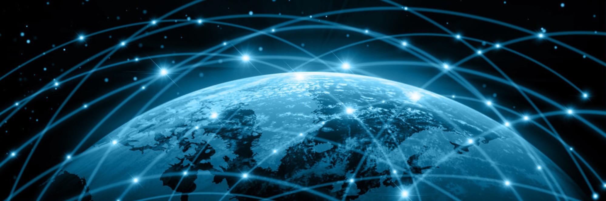 Internet szerokopasmowy 5G